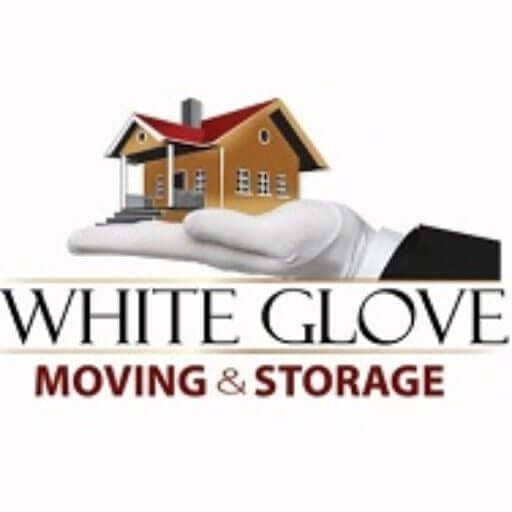 new jersey movers, new york movers