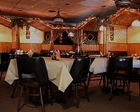 lun_wah_restaurant_&_tiki_bar
