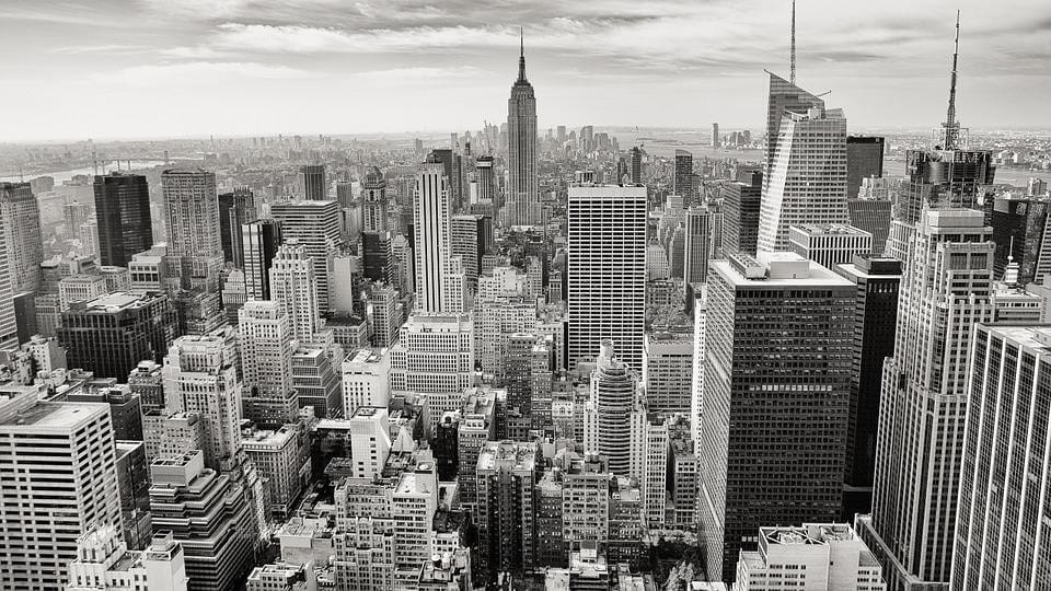 What You Need to Know About Living in Manhattan