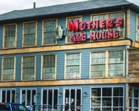mother's_ale_house