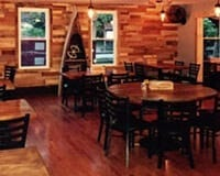 mountain_house_tavern_&_grill