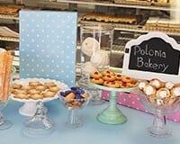 polonia_bakery