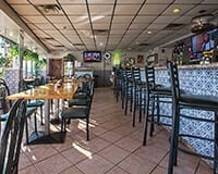 sol-mar_restaurant