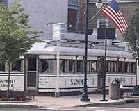 the_summit_diner